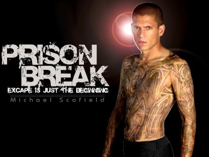https://maulanagothic.files.wordpress.com/2011/07/prison-break-prison-break-638210_1024_768.jpg?w=300
